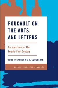 foucault_arts_letters-90