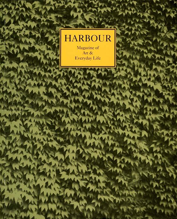 pub_13_harbour_600x741-40