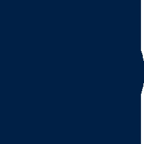 easel-icon