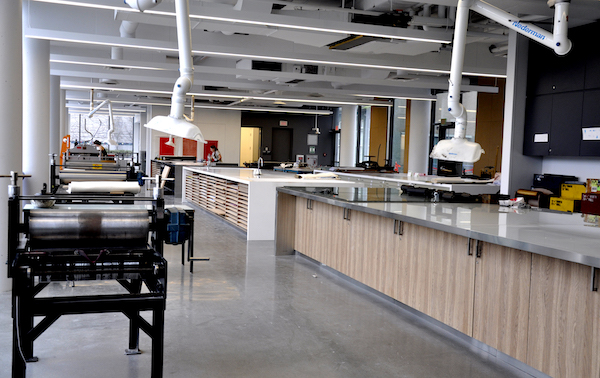 print-media-research-centre